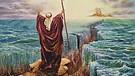 ABC's of Faith (27) - The Faith of MOSES