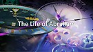 Bible Chronology (15) - From Abraham to the Exod...
