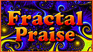 Fractal Praise: Praising God with the Beauty of ...