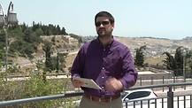 DTT from Israel