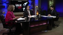 The Value of Life - Episode 2, Discussing the Abortion Initiative with Carol Tobias