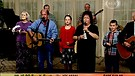 Hour of Harvest Fall Telethon featuring 11th Hou...