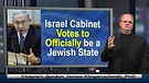 Is Israel a Jewish State?  Netanyahu changes