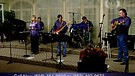 Hour of Harvest featuring Mercy Roadz Gospel Gro...