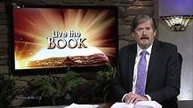 Live the Book