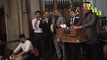 Pastor Subhash Gill's Christmas Song