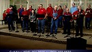 Hour of Harvest featuring Lighthouse Mens Choir