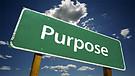 Magnificent Christ - God's Purpose