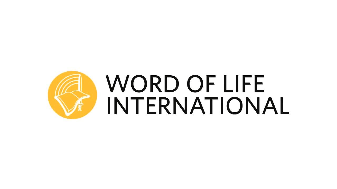 We are Word of Life Family