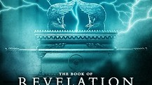 Introduction to Revelation  Pt 3