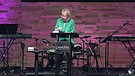 The Gospel of The Kingdom, Vol 2 Session 1