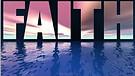 Magnificent Christ - Faith Talk