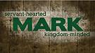 Mark 16 - Resurrection Power, A New Creation