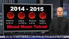 "Fourth Blood Moon:  Experts predict major ""tur..."