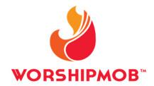 Song of the Lamb (by Harvest Bashta) WorshipMob - Real. Live. Worship.