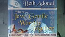 Yeshua's Time and Journey to Redeem the World
