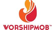 WorshipMob - No Longer Slaves - Extended