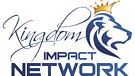 Kingdom Impact Network 1 Minute Promotional Vide...