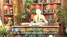 Success in Life with Robert Tilton RT022316