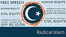 Radical Islam: The Most Dangerous Ideology