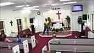 Pastor Mark Goldwire 1st John 5-1-3