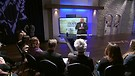 Jonathan Bernis: A Hope and a Future (Part 1) (M...