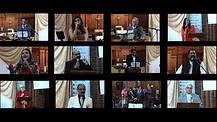 A Tribute to Pastor Hizkiel Serosh - Part1