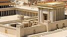 Revelation 11 - Temple & Two Witnesses - Dr. Jer...