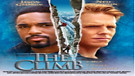 The Climb - Movie Trailer