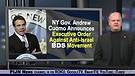 NY Gov. Andrew Cuomo Announces Executive Order A...