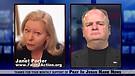 SCOTUS decision promotes Abortion in Texas:  Jan...