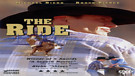 The Ride -  Christian Movies
