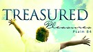 Treasured Pleasures
