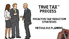 Tax Reduction Strategies- Lower Your Taxes