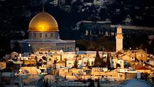 UN, Temple Mount & Prophetic Times