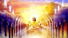 Revelation 20 - Millennium & Great White Throne