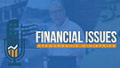 October 7, 2016 Hour 1 Financial Issues with Dan Celia