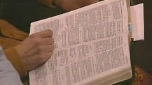 The Birth Narrative of Matthew 1-2 by Dr. Bob Utley