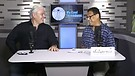 About Today's Inventor: Armando Villanueva and S...