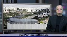 70 U.N. Countries Meet In Paris To Divide Jerusalem