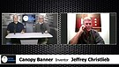 About Today's Inventor: Jeffry Christlieb and Ca...