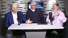 Tech Talk Featuring Tech Expert Nile Nickel and ...
