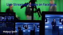 Live-Streamed Suicide on Facebook