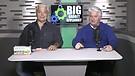 BIG GADGET GIVEAWAY: March 3, 2017, 12pm EST
