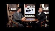 28-03-2017 - Faith That Counts With Kevin Davis