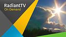 RadiantTV Episode 170501