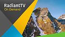 RadiantTV Episode 170505