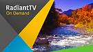 RadiantTV Episode 170508
