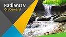 RadiantTV Episode 170509