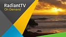 RadiantTV Episode 170603